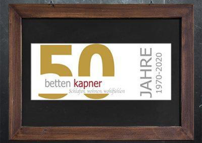 Betten Kapner GmbH