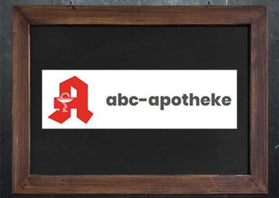 abc-apotheke