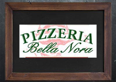 Pizzeria Bella Nora