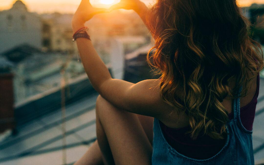 Das Gute in Herten findet INNENSTADT – lasst die Sonne für eure Händler wieder scheinen