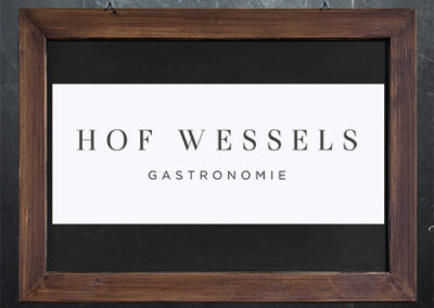 Hof Wessels